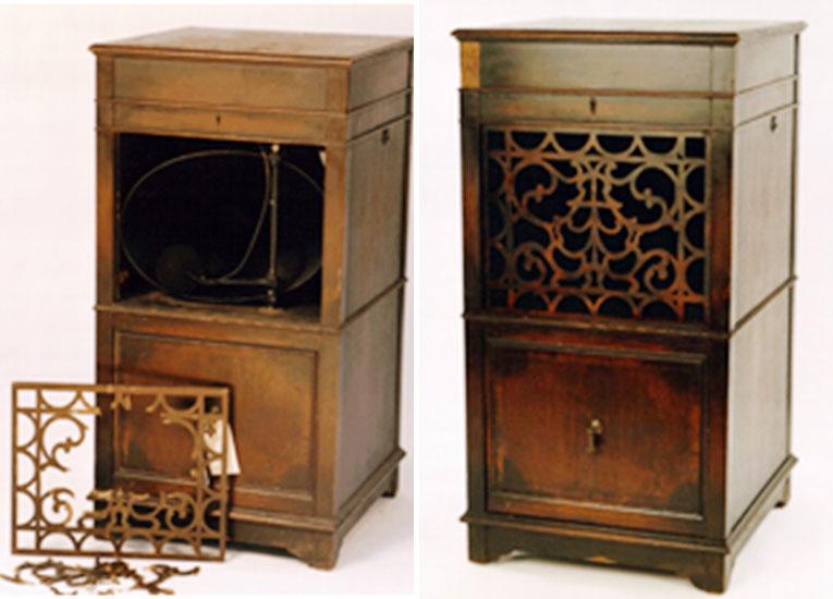 Home U003e About Furniture Medic U003e Image Gallery